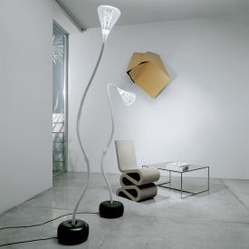Artemide Pipe Terra LED Stehleuchte mit Dimmer