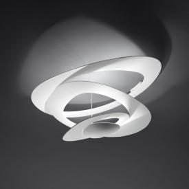 Artemide Pirce Mini Soffitto LED Deckenleuchte