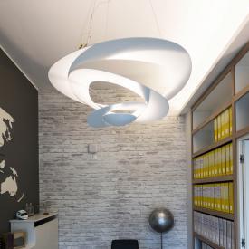 Artemide Pirce Mini Sospensione LED Pendelleuchte