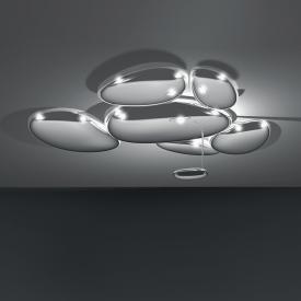 Artemide Skydro LED Deckenleuchte