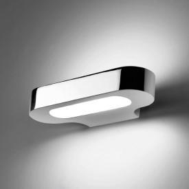 Artemide Talo Parete LED Wandleuchte