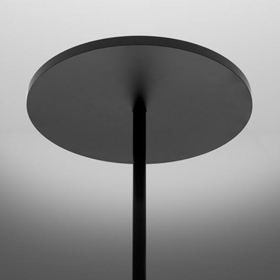 Artemide Athena LED Stehleuchte mit Dimmer