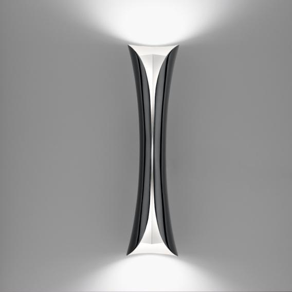 Artemide Cadmo Parete LED Wandleuchte
