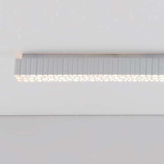 Artemide Calipso Linear LED Deckenleuchte