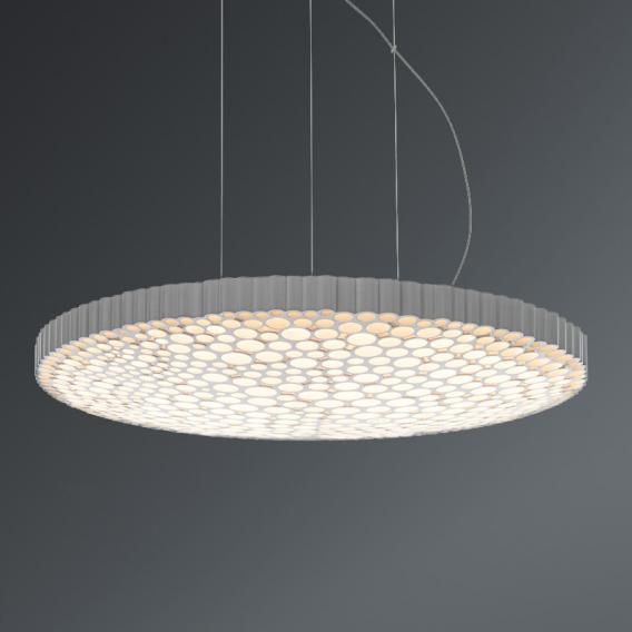 Artemide Calipso LED Pendelleuchte