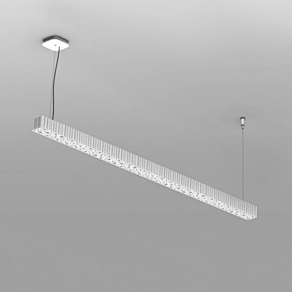 Artemide Calipso Linear LED Pendelleuchte