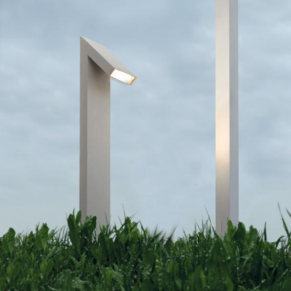 Artemide Chilone Terra 90 LED Pollerleuchte