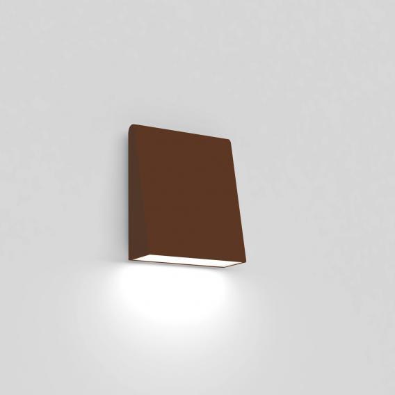 Artemide Cuneo LED Wandleuchte/Bodenleuchte