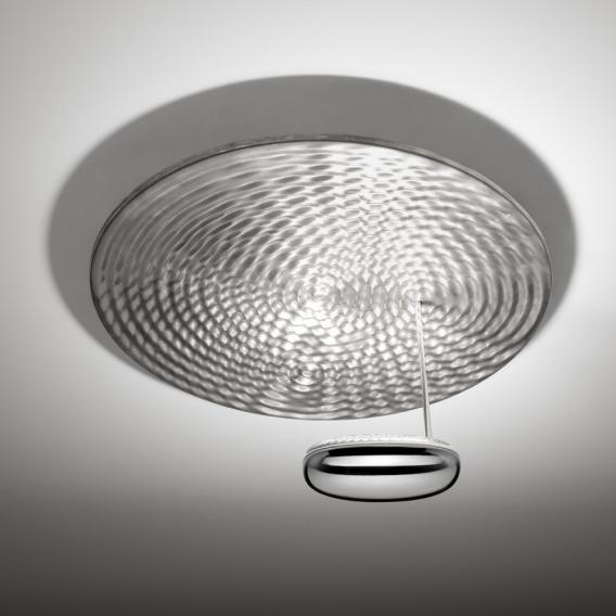 Artemide Droplet Mini Soffitto LED Deckenleuchte