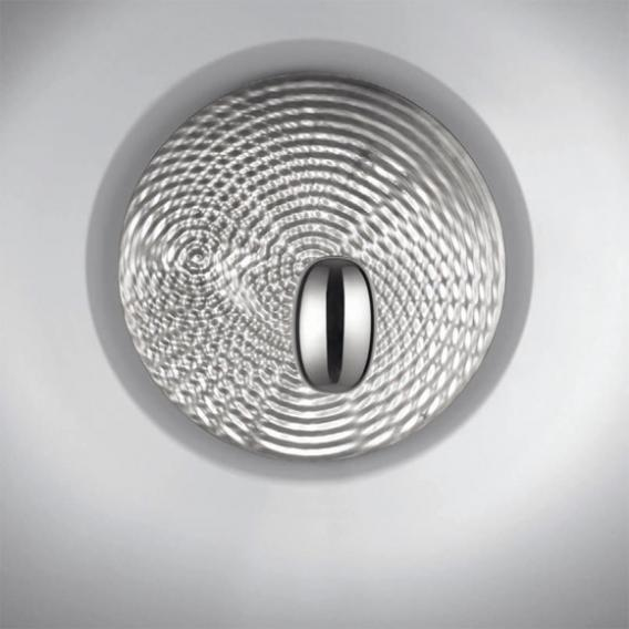 Artemide Droplet Mini Soffitto Deckenleuchte