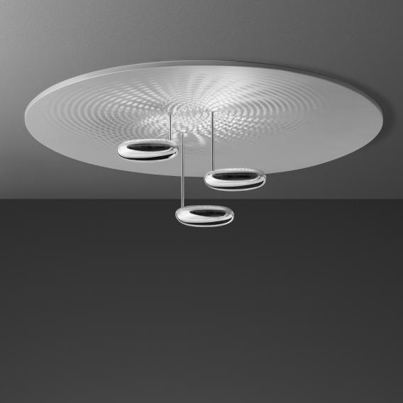 Artemide Droplet Soffitto LED Deckenleuchte