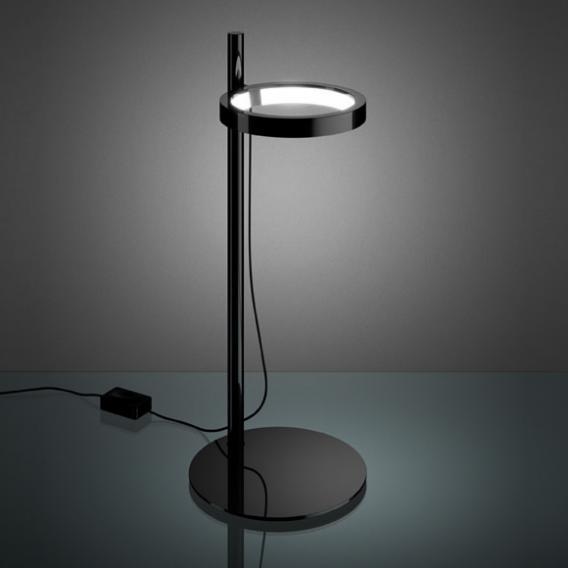 Artemide Ipparco LED Tischleuchte mit Dimmer