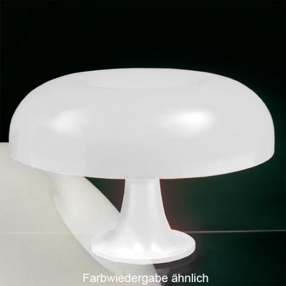 Artemide Nesso Tischleuchte