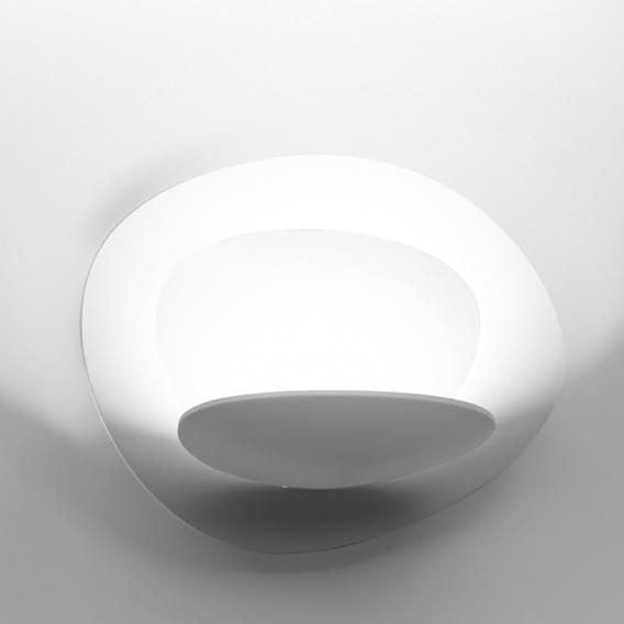 Artemide Pirce Micro Parete LED Wandleuchte