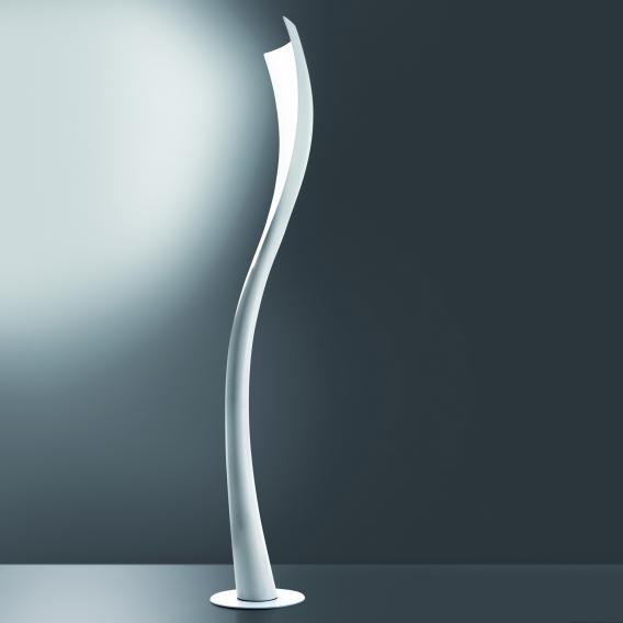 Artemide Solium Terra LED Stehleuchte mit Dimmer