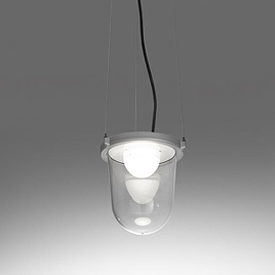 Artemide Tolomeo Lampione Outdoor LED Pendelleuchte