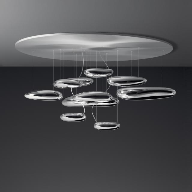 Wohnzimmer Lampe. Affordable Lampen Von Yystor Gnstig Online ...