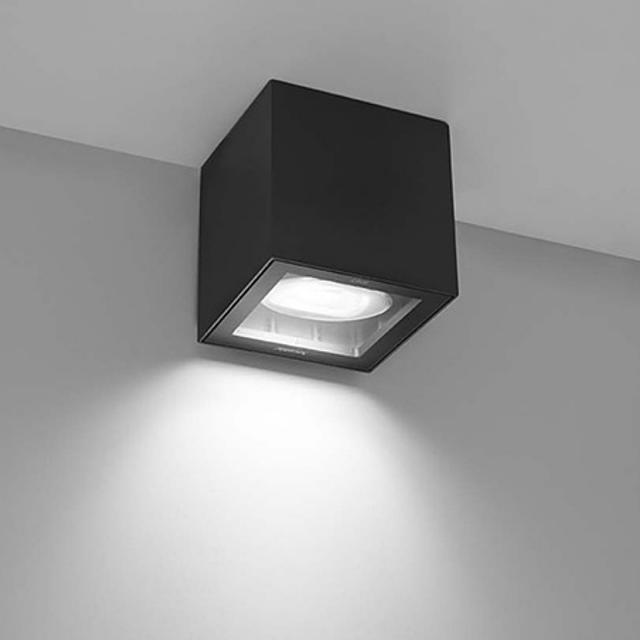 Artemide Basolo LED Deckenleuchte