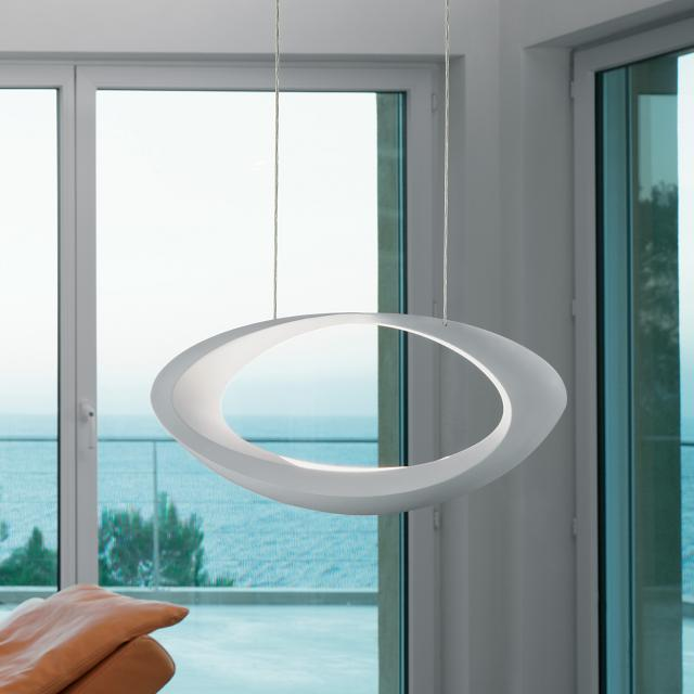 Artemide Cabildo Sospensione LED Pendelleuchte