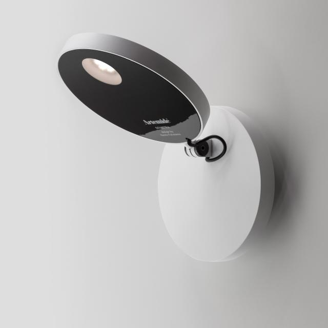 Artemide Demetra Faretto LED Wandleuchte / Spot
