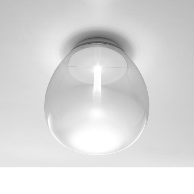 Artemide Empatia Soffitto LED Deckenleuchte