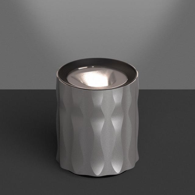 Artemide Fiamma 15 LED Bodenleuchte
