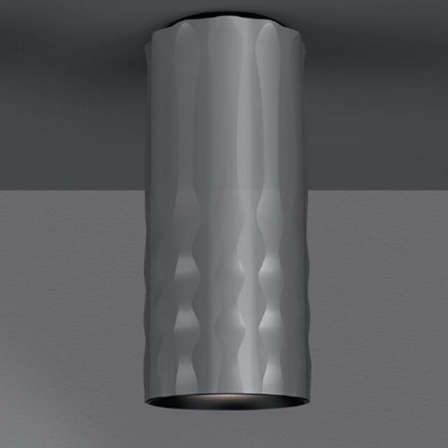 Artemide Fiamma 30 Soffitto LED Deckenleuchte