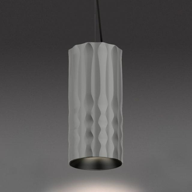 Artemide Fiamma 30 Sospensione LED Pendelleuchte