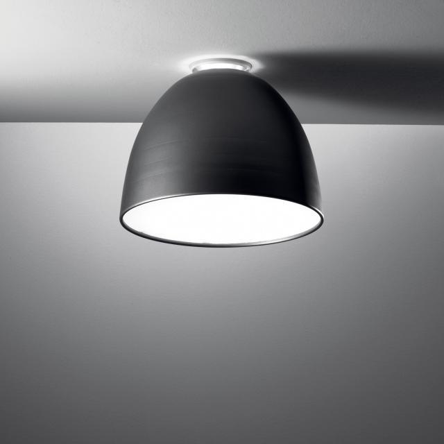 Artemide Nur Mini LED Soffitto Deckenleuchte