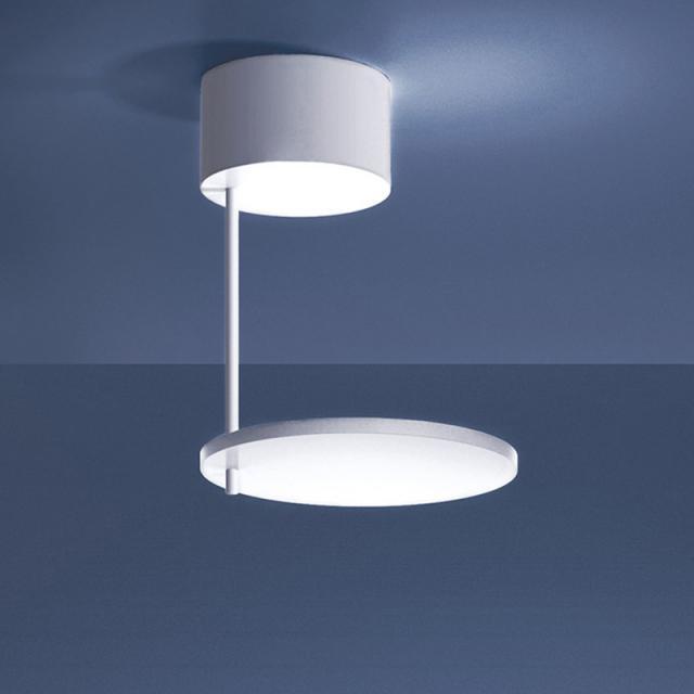 Artemide Orbiter LED Deckenleuchte