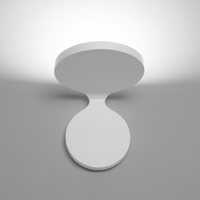 Artemide Rea 17 Parete LED Wandleuchte