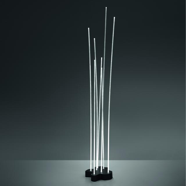 Artemide Reeds LED Bodenleuchte IP67