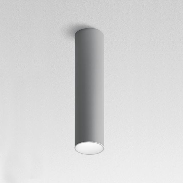 Artemide Architectural Tagora LED Deckenleuchte 80