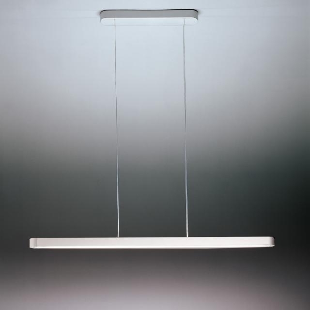 Artemide Talo Sospensione LED Pendelleuchte