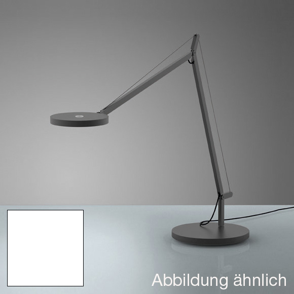 artemide demetra tavolo led tischleuchte mit dimmer 1734020a 1733020a reuter. Black Bedroom Furniture Sets. Home Design Ideas