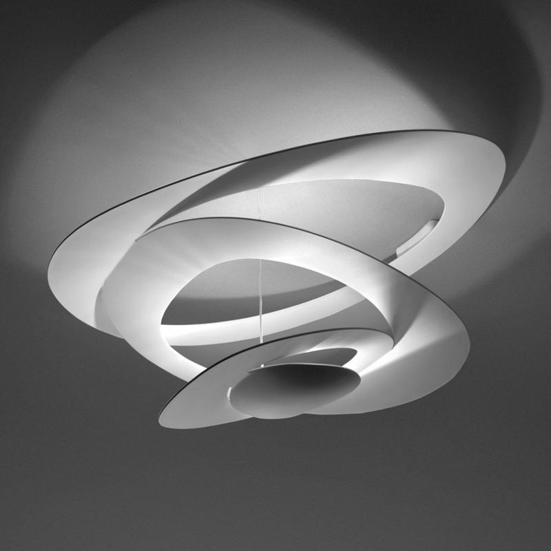 Deckenleuchte Wohnzimmer Led Dimmbar Deckenlampen Deckenlampe Zimmerlampe