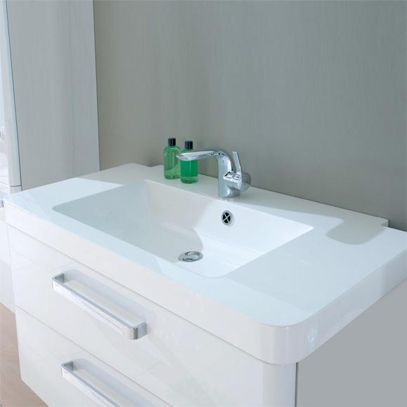 artiqua waschbecken und m bel f rs bad reuter onlineshop. Black Bedroom Furniture Sets. Home Design Ideas