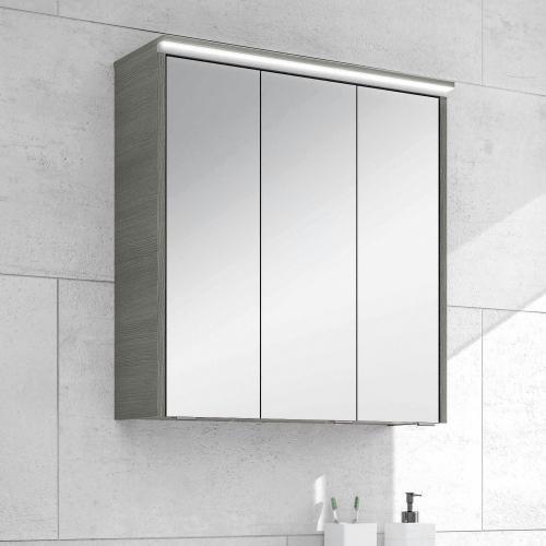 Spiegelschrank 65 Cm Breit Mit Beleuchtung | Spiegelschrank 65 Cm Breit Dekoration Ideen