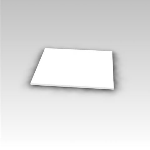 Artiqua 211 Abdeckplatte