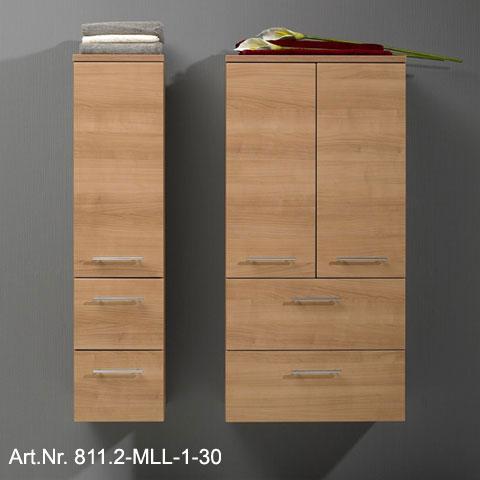 europa midischrank bestseller shop f r m bel und einrichtungen. Black Bedroom Furniture Sets. Home Design Ideas