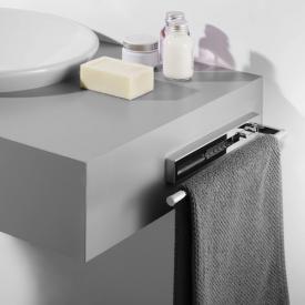 Avenarius Handtuchhalter ausziehbar 490 mm
