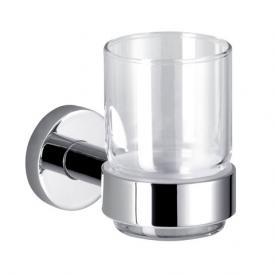 Avenarius Serie 200 Glashalter mit Glas