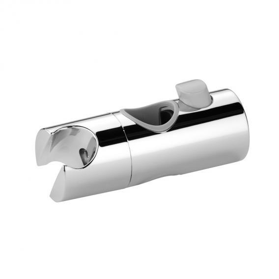 Avenarius Gleiter für Brausestangen, Ø 25 mm