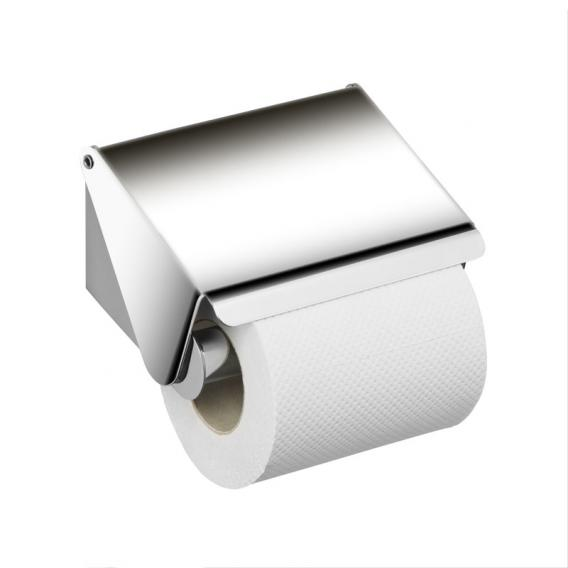 Avenarius Serie 200 Papierhalter mit Haubendeckel