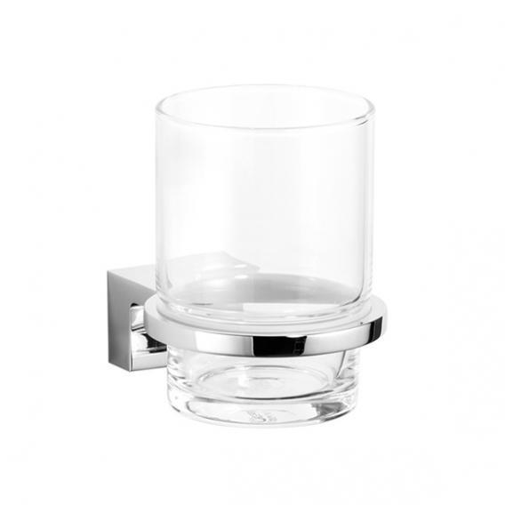 Avenarius Serie 360 Glashalter mit Glas
