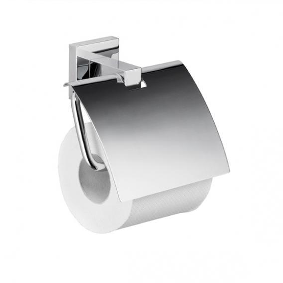 Avenarius Serie 420 Papierhalter mit Deckel