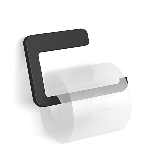 Avenarius Serie 480 Papierhalter schwarz matt
