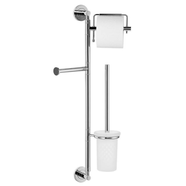 Avenarius WC-Set-Wandmodell