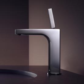 AXOR Citterio Einhebel-Waschtischmischer 160 mit Ablaufgarnitur