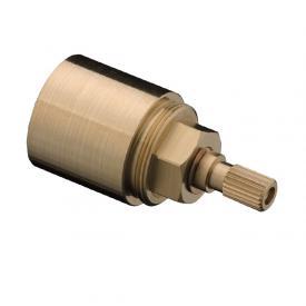 AXOR Grundkörper- Verlängerungsset 25 mm für Absperrventile